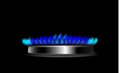 Hogyan védekezhetünk a szén-monoxid ellen?